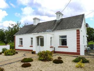 Ballygar Ireland Vacation Rentals - Home