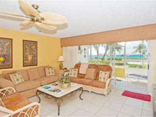 Seven Mile Beach Cayman Islands Vacation Rentals - Home