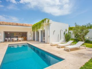 Saint-Remy-de-Provence France Vacation Rentals - Home