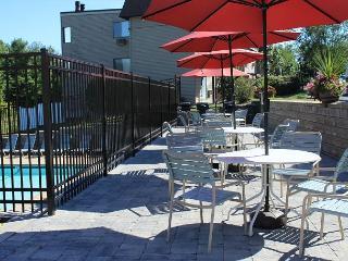 Laconia New Hampshire Vacation Rentals - Apartment