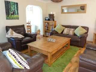 Aviemore Scotland Vacation Rentals - Home