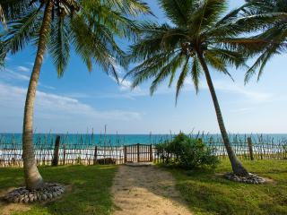 Rekawa Sri Lanka Vacation Rentals - Villa