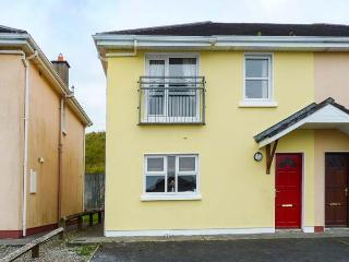 Lahinch Ireland Vacation Rentals - Home