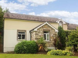 Clonmel Ireland Vacation Rentals - Home