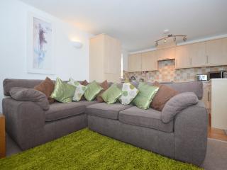 Paignton England Vacation Rentals - Apartment