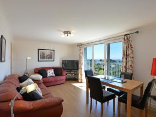 Falmouth England Vacation Rentals - Apartment