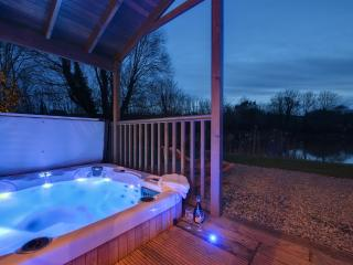 Exeter England Vacation Rentals -