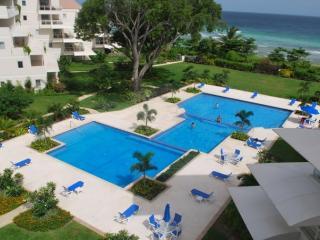 Hastings Barbados Vacation Rentals - Villa