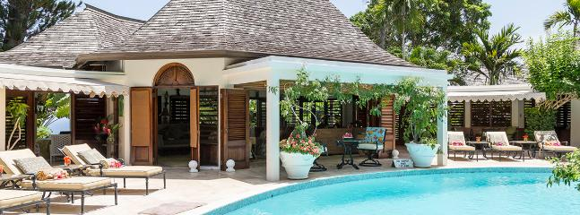 Hope Well Jamaica Vacation Rentals - Villa