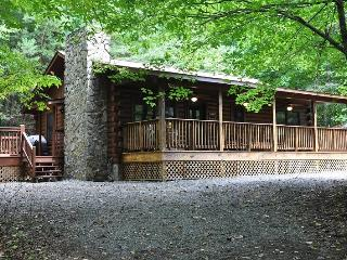 Dillsboro North Carolina Vacation Rentals - Home