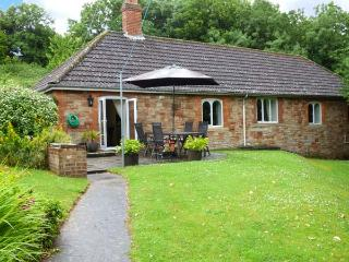 Wells England Vacation Rentals - Home