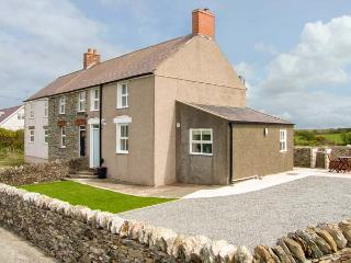 Llanfaethlu Wales Vacation Rentals - Home
