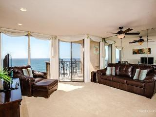 Solana Beach California Vacation Rentals - Apartment