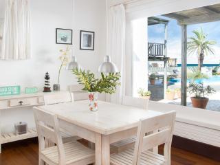 Manantiales Uruguay Vacation Rentals - Home