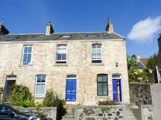 Lower Largo Scotland Vacation Rentals - Home