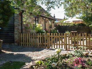 Winscombe England Vacation Rentals - Home