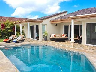 Hawaii Kai Hawaii Vacation Rentals - Villa