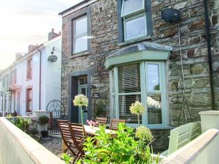 Saint Dogmaels Wales Vacation Rentals - Home