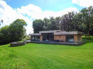 Backbarrow England Vacation Rentals - Home