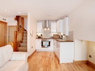Brixham England Vacation Rentals - Apartment