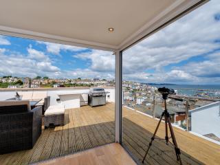 Brixham England Vacation Rentals - Home