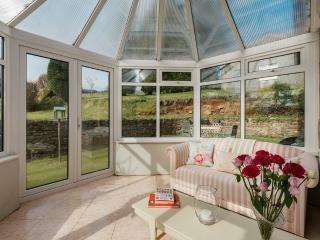 Dartmoor National Park England Vacation Rentals - Home