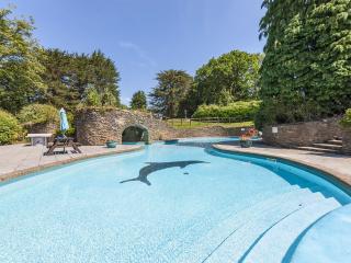 Tavistock England Vacation Rentals - Cottage