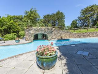Modbury England Vacation Rentals - Apartment