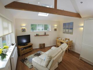 Poole England Vacation Rentals - Home