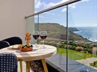 East Portlemouth England Vacation Rentals - Apartment