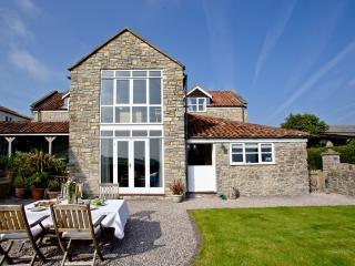 Wedmore England Vacation Rentals - Cottage