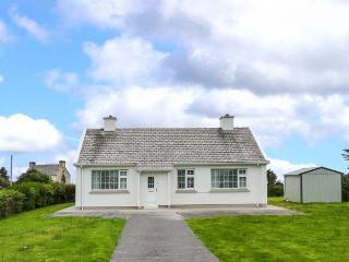 Ballinskelligs Ireland Vacation Rentals - Home