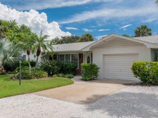 Holmes Beach Florida Vacation Rentals - Home