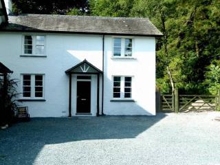 Troutbeck Bridge England Vacation Rentals - Cottage
