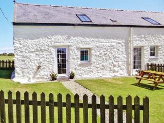 Cilan Uchaf Wales Vacation Rentals - Home