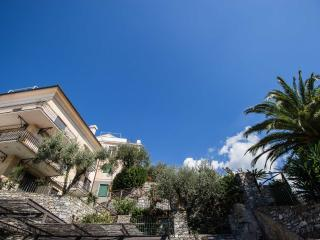 Rapallo Italy Vacation Rentals - Home