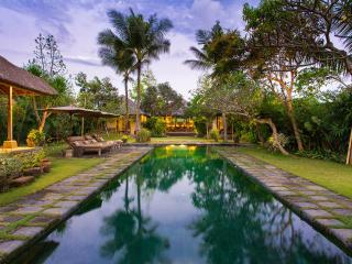 Seseh Indonesia Vacation Rentals - Villa