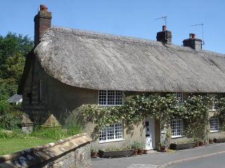 Evershot England Vacation Rentals - Home