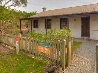 Port Fairy Australia Vacation Rentals - Home