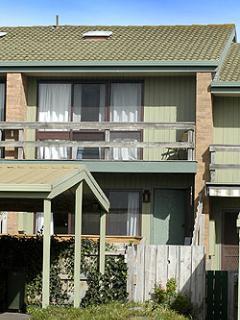 Port Fairy Australia Vacation Rentals - Apartment