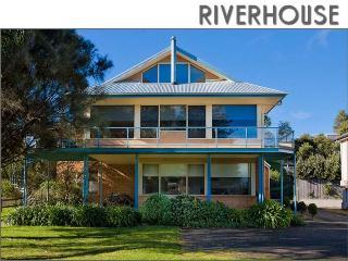 Port Fairy Australia Vacation Rentals - Home