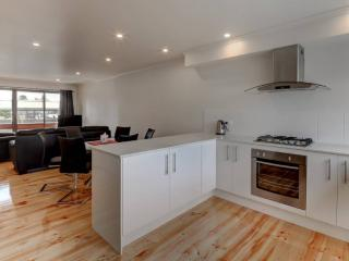 Port Fairy Australia Vacation Rentals - Apartment