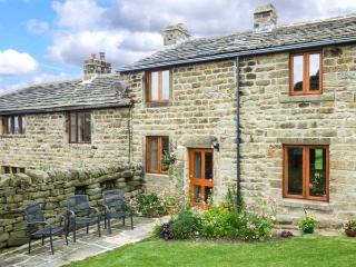 Silsden England Vacation Rentals - Home