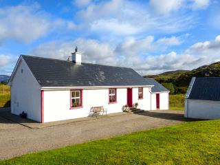 Doochary Ireland Vacation Rentals - Home