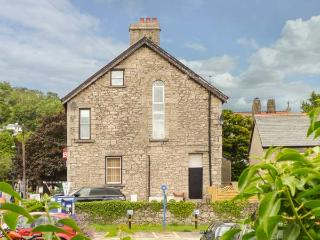 Grange-over-Sands England Vacation Rentals - Home