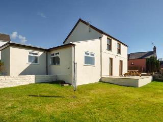 Llangennith Wales Vacation Rentals - Home