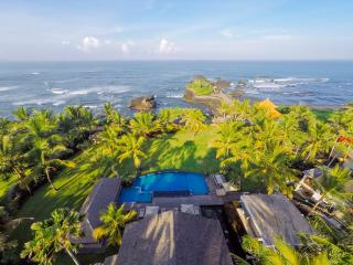 Seseh Indonesia Vacation Rentals - Villa