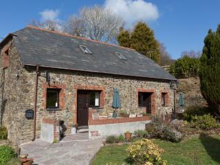 Looe England Vacation Rentals - Cottage