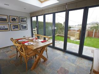 Sixpenny Handley England Vacation Rentals - Cottage