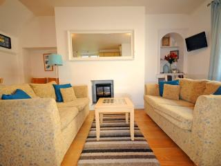 Teignmouth England Vacation Rentals - Cottage